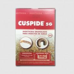 Cuspide 5 G - Insecticida...