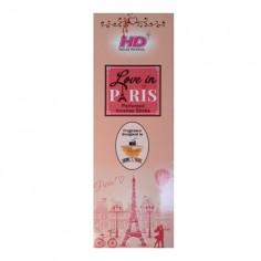 Amor Amor Paris HARI DARSHAN