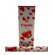 Cupido SAC