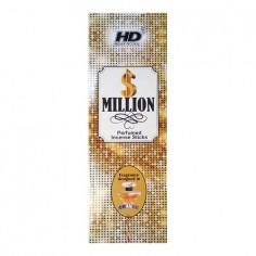 Incienso One Million HARI...