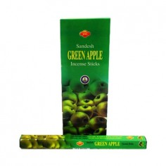 Manzana Verde SAC