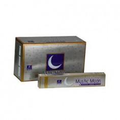 Balaji Mystic Moon