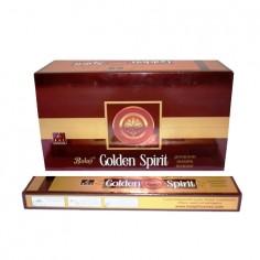 Balaji Golden Spirit