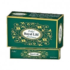 Royal Life Pradhan 20 gramos