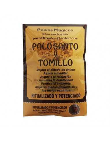 Fungicida Anti Roya