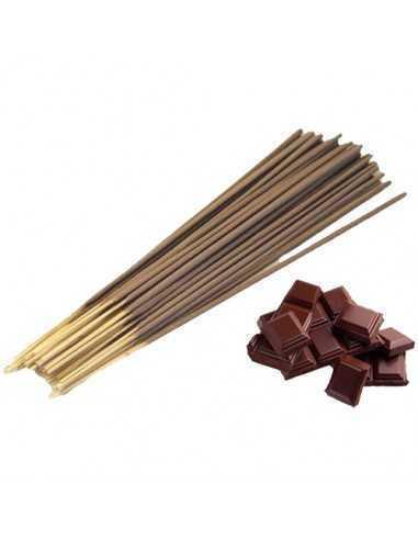 Varillas de incienso de Chocolate...