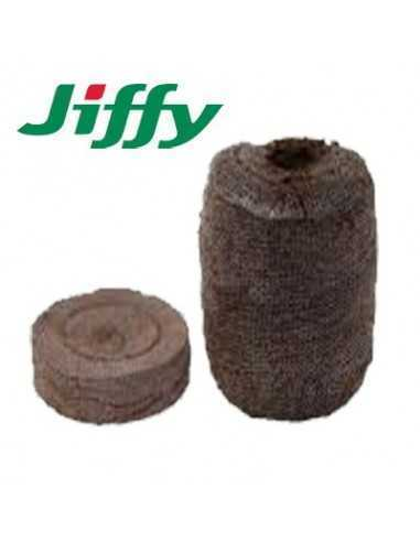 Pastillas Jiffy
