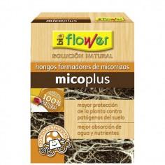 Micoplus (Micorrizas)