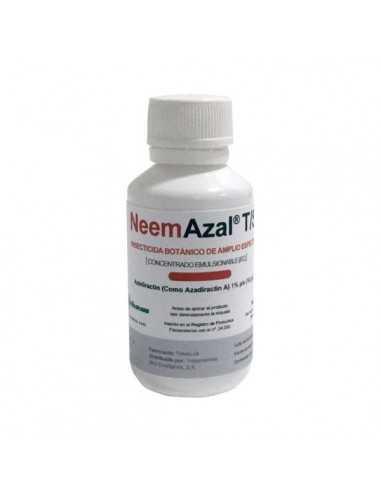 Neem Azal 30 ml