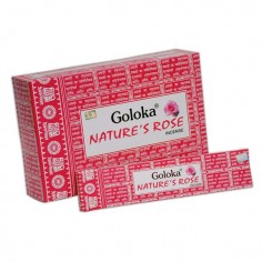 Goloka Nature´s Rose