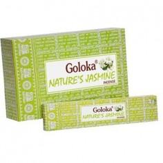 Goloka Nature´s Jasmine