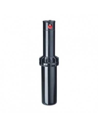 Aspersor turbina Super-Pro