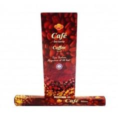 Cafe SAC