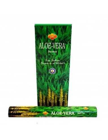 Aloe Vera SAC