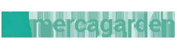 Mercagarden - Riego por goteo